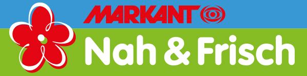 MARKANT Nah&Frisch