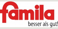 famila Bartels-Langness