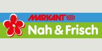 MARKANT Nah & Frisch