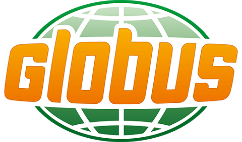 Globus Log