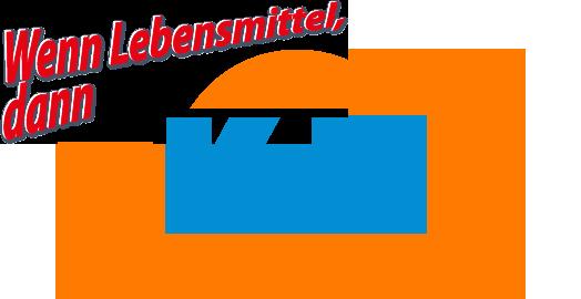 K+K Klaas & Kock